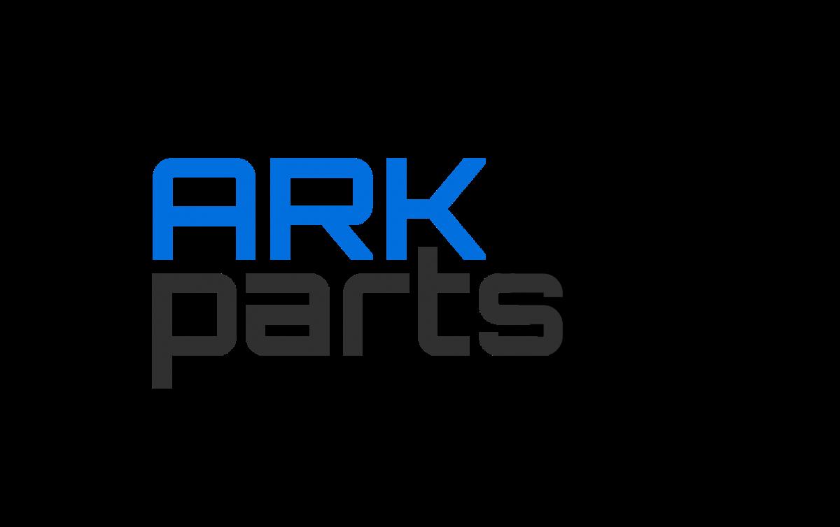 ark parts