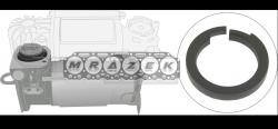 wabco kompresor