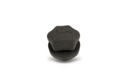 aplikátor oživovače na pneumatiky